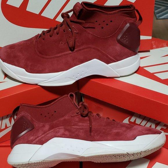 Nike Shoes | Hyperdunk Low Craft Team